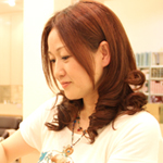 加藤 英子